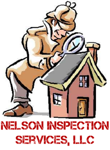 DUANE NELSON INSPECTIONS, Nelson Inspections Services, Circle, Montana. Home Inspection Services in Northeast Montana.